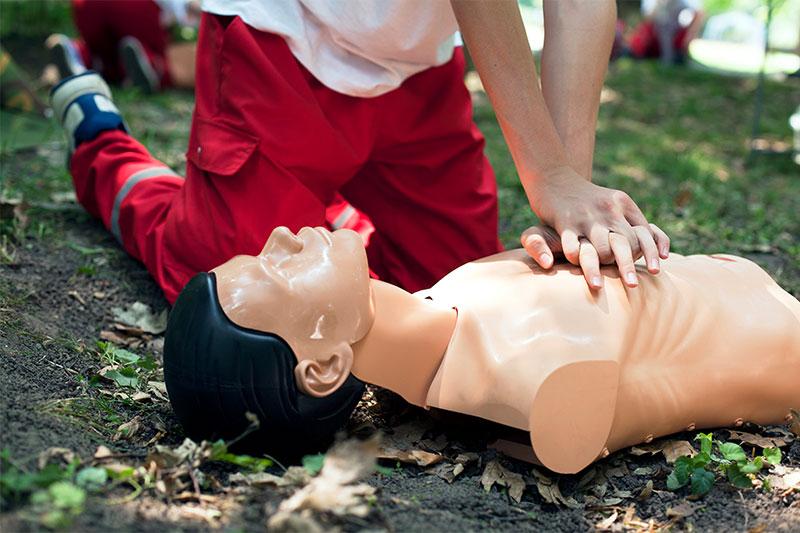 Førstehjælp-ved-hjertestop-1